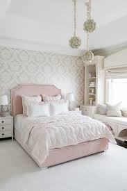Pink Bedroom Ideas For Adults Exterior Collection