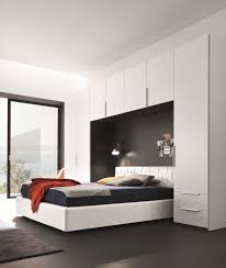 Master bedroom wardrobe interior design New Trends In Furniture Design Hiyoung Our Obsession Is Distinctive Interiors Wardrobe Interior Ideas Buy Wooden Wardrobe Wardrobe Almirah Design