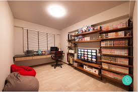 Style Kitchen Picture Concept Hdb Interior DesignHdb 4 Room Flat Interior Design Ideas