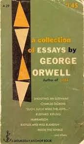 totalitarianism essay the god of small things essay help 1984 totalitarianism essay