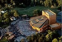 The North Group Inc Wolf Trap Foundation