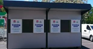 Reverse Vending Machine Australia Awesome Sydney Struggles With CDS Reverse Vending Machine Shortage
