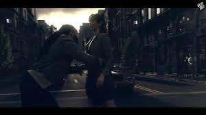 LIZER — Не Ангел   <b>Video</b> Music 2019 - YouTube