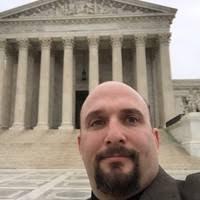 40+ perfiles de «Darren Summers»   LinkedIn