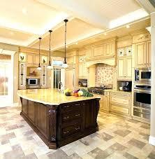 overhead kitchen lighting ideas. Overhead Kitchen Lighting Ideas Light Fixtures  Lights Ceiling Best U