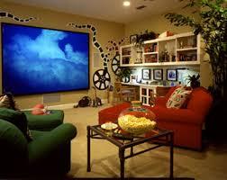 living room design asp images inspiring bonus room ideas the house