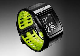 nike sports digital mens black watch new nike shoes nike sport watch on tomtom works nike nike sports watch powered by tomtom gps