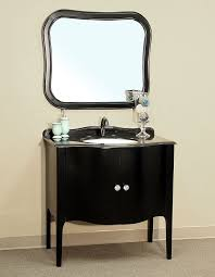 cheap black bathroom vanity. the bathroom vanity types | lgilab.com modern style house design ideas cheap black
