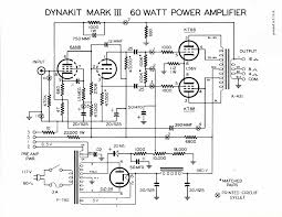 tattoo power supply circuit diagram skin arts suggestions images of schematic tattoo power supply