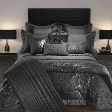 image of luxury designer bedding comforters