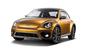 new car 2016 modelsVolkswagen for 2016 Whats New  Feature  Car and Driver