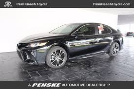 2018 toyota camry se. interesting camry 2018 toyota camry se automatic  16648207 0 and toyota camry se
