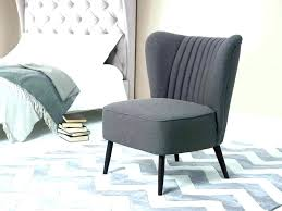 comfortable reading chair. Most Comfortable Reading Chair Decoration Comfy Lounge Chairs Amazing Insanely Every Bookworm Needs To See In