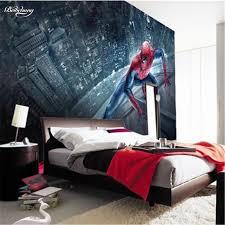 Kids Room Furniture U2013 Furniture Store U2013 Buy Furniture For Home And Spiderman Bedroom Furniture