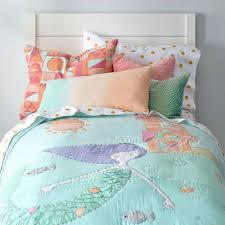 fullsize of lovable a bag target girls bedding pottery barn kids bedding little girl bedding sets