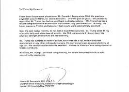 Dr Letter Omfar Mcpgroup Co