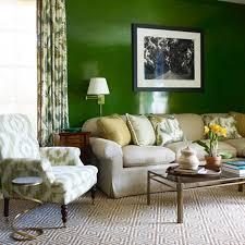 Pareti Interne Color Nocciola : Come scegliere il colore delle pareti architetto digitale
