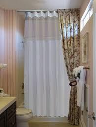 extra long shower curtains design custom remodelling garden by extra long shower curtains design