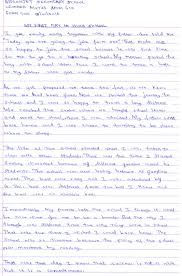 first day of high school essay student survey school first day of  my first day of high school by leonard mutai leonard mutai 6th comp 2nd pl essay