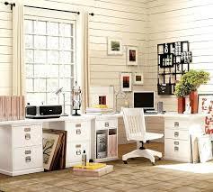 inspiring office decor. Decor Design For Inspiration Office Furniture 147 Ideas Well Suited White Home Full Size Inspiring