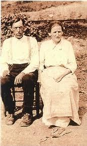 Celia Ann Curnutte Pratt (1873-1955) - Find A Grave Memorial