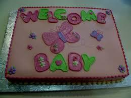 Best Safeway Baby Shower Cake Designs Safeway Cake Prices Birthday