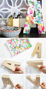 Small Picture Diy Home Decorations pueblosinfronterasus