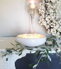 Multi Wick Candles The Most Beautiful Candle Ashleysdecorspace