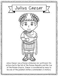 Character of Brutus in Julius Caesar  Traits   Analysis   Video     Julius Caesar Act   Comic Strip for Note taking  Active Reading  Study Guide