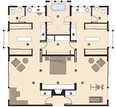 master bedroom floor plans.  Floor A Master Bed Alcove With Sliding Panels For Privacy But Open To The  Studies Cross Ventilation B His Study U2014 Could Be Used As A Library Office Space  Intended Bedroom Floor Plans S