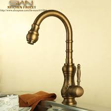 online get cheap vintage kitchen taps aliexpress com alibaba group
