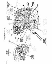 2002 pt cruiser wiring diagram wiring diagram 06 pt cruiser wiring diagram lighting diagrams