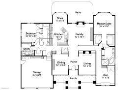 free small house plans free small house plans luxury dazzling free house floor plans plan design free small house plans