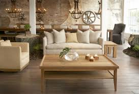 feng shui furniture. Feng Shui Furniture Arrangement. Full Size Of Living Room:a Classic Room R