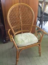 furniture finds of the week