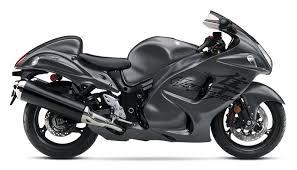 new 2020 suzuki hayabusa motorcycles