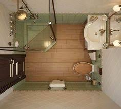 6 x 6 bathroom design. View From Top Of Bathroom Layout - For A Small Space. Looks Like 4x6? 6 X Design Pinterest