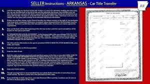 Bill Of Sale Template Word Document Auto Bill Of Sale Template Harezalbaki Co