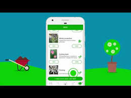 garden app. Garden Tags Is The Ultimate All-in-one App For Gardeners Of All Abilities That\u0027s Making Art Growing Easy And Fun. Get Planting Inspiration, Advice,