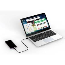Type-c Hub with Screen 13.3' <b>Laptop</b>-<b>Style</b> Dock for Mobile Type-c ...