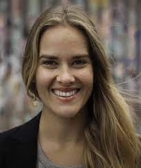 Kate Fritz | Berkeley Law