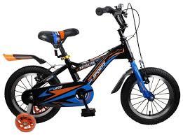 Детский <b>велосипед Navigator</b> Sports <b>II</b> (ВН14189) — купить по ...