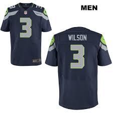 Elite Wilson Wilson Russell Russell Jersey Russell Jersey Wilson Elite