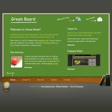Free Css Website Templates Free CSS Templates Free CSS Website Templates Download Webgranth 23
