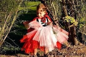 full size of plus size red riding hood costume australia little 1 cape knitting pattern home