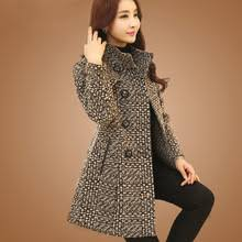 <b>Buy coat plaid women</b> and get free shipping on AliExpress.com