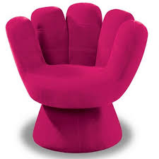 outstanding comfy lounge chairs for bedroom kids reading chair image