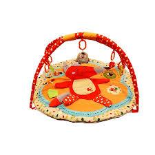Развивающие коврики и <b>аксессуары Roxy</b>-<b>Kids</b>: каталог товаров ...