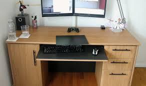 full size desk alluring. Monitor Shelf For Desk Image Of Glasses Delightful Computer Pleasing Ikea Alluring Full Size L