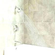 shower heads that connect to the faucet faucet shower adapter shower attachment for bathtub faucet shower